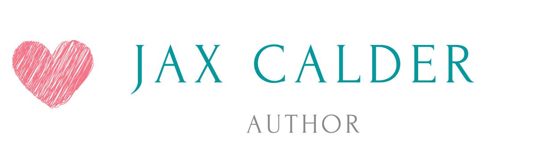 Jax Calder