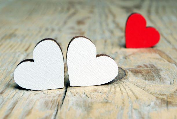 Restarting Hearts